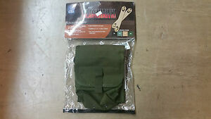 **NEW** Blackhawk STRIKE SAW Pouch W/ Speed Clips Airsoft/Paintball