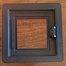 Arca Swiss 171mm to 110mm lensboard adapter