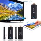 Measy A2W Miracast TV AirPlay Dongle DLAN Airplay EZCast HDMI 4K Ultra Fll HD HQ