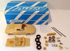 Coches, camiones y furgonetas de automodelismo y aeromodelismo resina Lamborghini