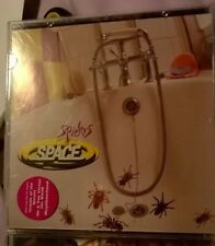 Space - Spiders (1996 CD ALBUM) Includes the hit single FEMALE OF THE SPECIES