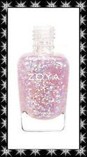Zoya *~Monet~* Nail Polish Nail Lacquer 2014 Spring Awaken Holographic Topper