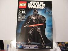 LEGO STAR WARS DARTH VADER - 75111 (160 PCS)