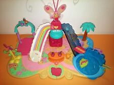 My Little Pony Butterfly Island Adventure Hasbro