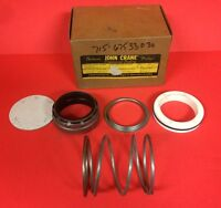 "New John Crane 2 1/4"" Seal Kit Replacement Part 715-67533030 Seal Type T-1"