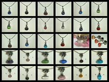 Handmade Cat Fashion Necklaces & Pendants