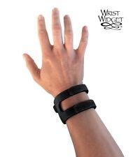 WristWidget® TFCC brace. Designed to reduce TFCC related pain.