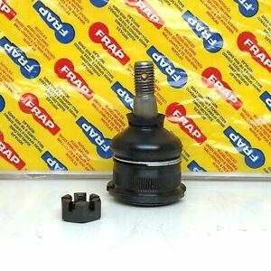 Kugelgelenk Federung Bilaterale Frap 282 NSU 1000 - 1200 Für 475600519