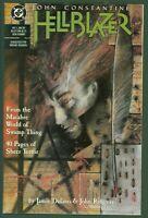 Hellblazer #1 VF/NM DC Vertigo Comics 1988 John Constantine