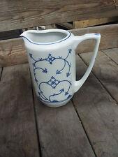 Populäre Porzellan-Dekore & -Formen aus Thüringen