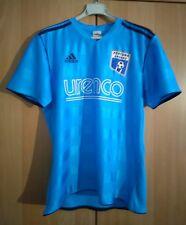 Maillot trikot shirt foot Adidas Fortuna Gronau 09/54 Allemagne