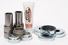 Honda CR 125 CR 500 Pivot Works Swing Arm Repair Kit Motocross Evo 1987-1988
