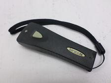 Ingenico Baracoda D-Fly Bluetooth Linear 1D BarCode Scanner B40120001