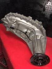 2013-2016 BW4447 TRANSFER CASE DODGE RAM 3500HD 4500HD 5500 CAB CHASSIS 6.7L