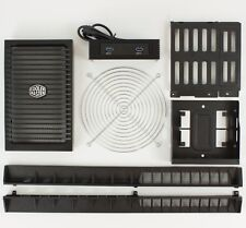 HAF 932 | Large Replacement Parts | Cooler Master