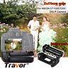TRAVOR Vertical Battery Grip Replacement MB-D15 for Nikon D7100 D7200 2