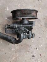 Kia Sorento 2.5 CRDi Power Steering Pump - PAS Pump 2004 Kia Sorento