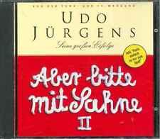 Schlager und Volksmusik CD der 1970er