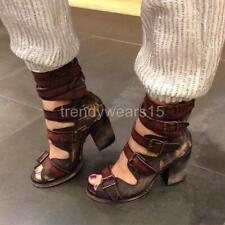 freebird boots sale