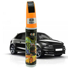 New Black Auto Car Coat Paint Pen Touch Up Scratch Repair Remover Remove Tool