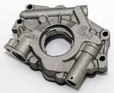 Dodge Mopar Hemi Magnum 5.7L Melling Oil Pump M342 Standard Volume/Pressure