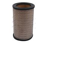 Cummins Air Filter 250445