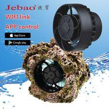 Jebao SLW SLW-M Series Wifi APP Control Aquarium Marine Wave Maker Water Pump