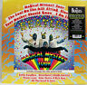 """NEW! The Beatles """"Magical Mystery Tour"""" LP Remastered 180-Gram Vinyl Remastered"""