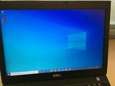 Dell Latitude E6400 Windows 10 Pro, 4GB Ram, 500GB, MS Office