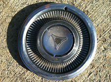 DODGE HUB CAP ....13 Inch...1  MOPAR WHEEL COVER ..