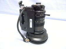 JVC HZ-2100U Tamron Servo TV Zoom Lens 1:1.6 f=10-100mm