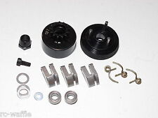TEAM XRAY XB8 2015 SPEC BUGGY CLUTCH WITH 13T BELL