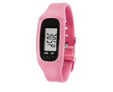 Zunammy Digital Activity Tracker Watch Health Fitness Running Wristwatch Calorie