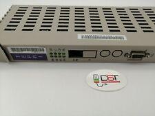Samsung TEPRI Card iDCS500 17511 NUOVA