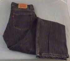 Levi's Faded Regular Jeans for Men