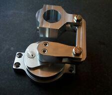 Yamaha YFZ 450 CCP steering stabilizer damper