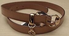 Gucci Skinny Belts for Women