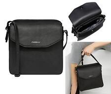 BNWT FIORELLI Black TAYLOR Chic & Simple Handbag Bag Crossbody Strap !FABULOUS!
