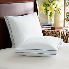 Ralph Lauren, Lawton Hypoallergenic Medium 2 STANDARD/QUEEN Pillow 400013532725