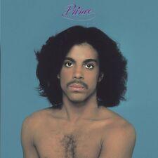 Prince - S/T  Vinyl LP Brand New & Sealed