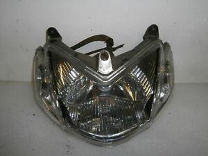 Keeway Swan    Scheinwerfer Frontscheinwerfer Hauptscheinwerfer Headlight
