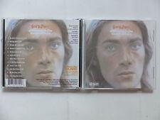 CD Album GARY FARR Adressed to the censors of love CCM-694 Folk