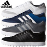 """40% OFF"" ADIDAS ADICROSS V SPIKELESS GOLF STREET SHOES ALL COLOURS & SIZES"