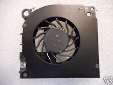 Dell Inspiron 9100/XPS Cooling Fan DC28A000710  N1299