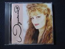 Wynonna [Audio CD] Wynonna Judd