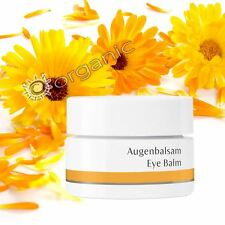 1 PC Dr. Hauschka Eye Balm 10ml Skincare Contour Eyes Dryness Eyecare