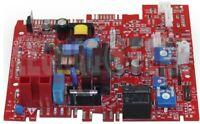 Scheda Elettronica Gestione Caldaia MP05 Riello Start 4R002783 Beretta R20049611