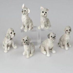 formano Wandbild Hund Metall 30x13cm Hundebesitzer Ein Leben Ohne Hund...