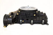 Genuine Mercedes-Benz Air intake inlet manifold for Sprinter  A651 090 30 37