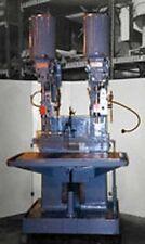 Allen 2 Spindle Drill Press Inv15657